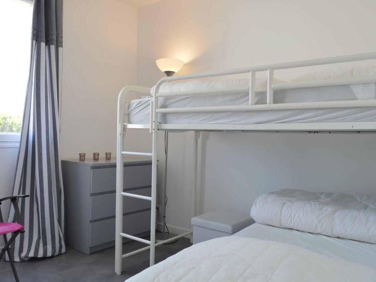 ferienwohnung le berlioz charmant zentral cote d 39 azur. Black Bedroom Furniture Sets. Home Design Ideas