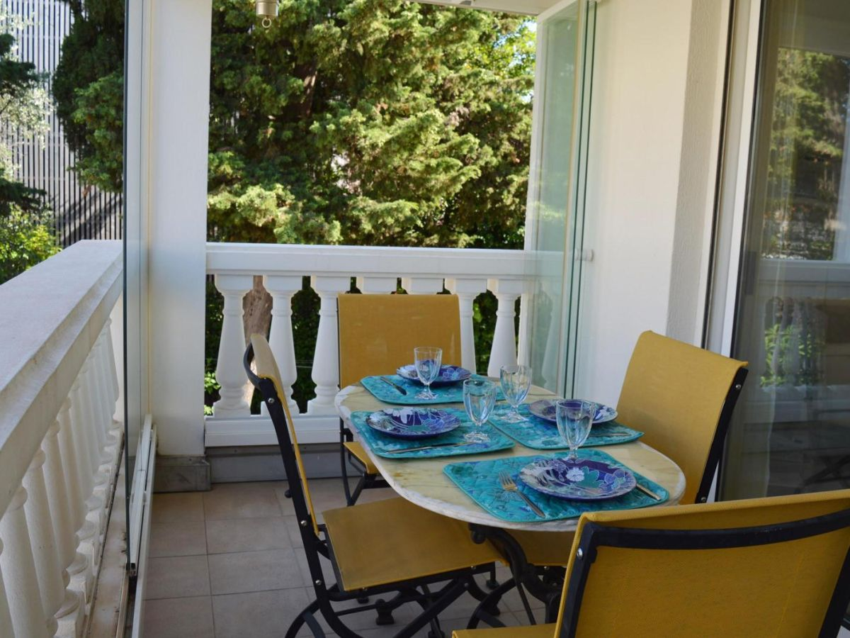Apartment Villa Florentine Strandn u00e4he exklusive Lage