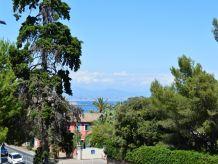 Ferienwohnung Pins du Cap - exklusive Lage, Klimaanlage