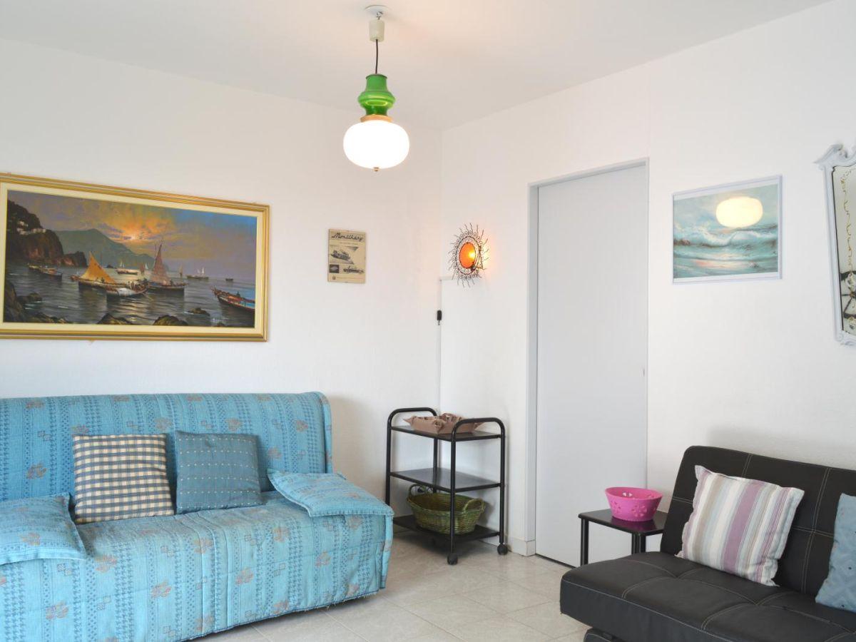 Get Free High Quality HD Wallpapers Wohnzimmer Garnitur Antibes
