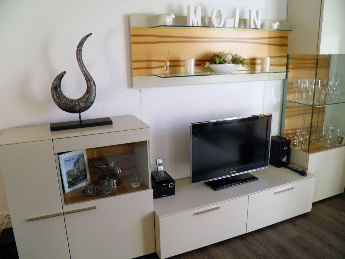 ferienhaus d wels hus greetsiel ostfriesland. Black Bedroom Furniture Sets. Home Design Ideas
