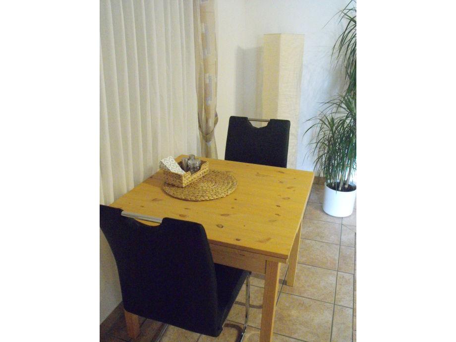 ferienwohnung hassel westerwald hilgenroth herr frank hassel. Black Bedroom Furniture Sets. Home Design Ideas