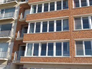 Apartment Valldemosa - 323