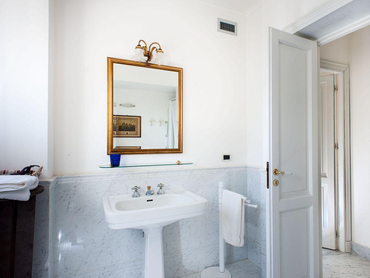 online retailer a3c6e 60561 Villa Corte del Sale, Paceco, Company DiCasaInSicilia - Mr ...