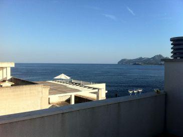 Ferienwohnung Puerto Fino