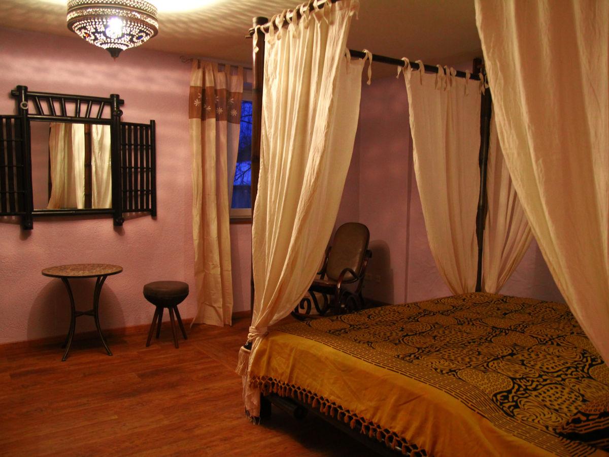 Gallery Of Schlafzimmer Afrikanischen Stil