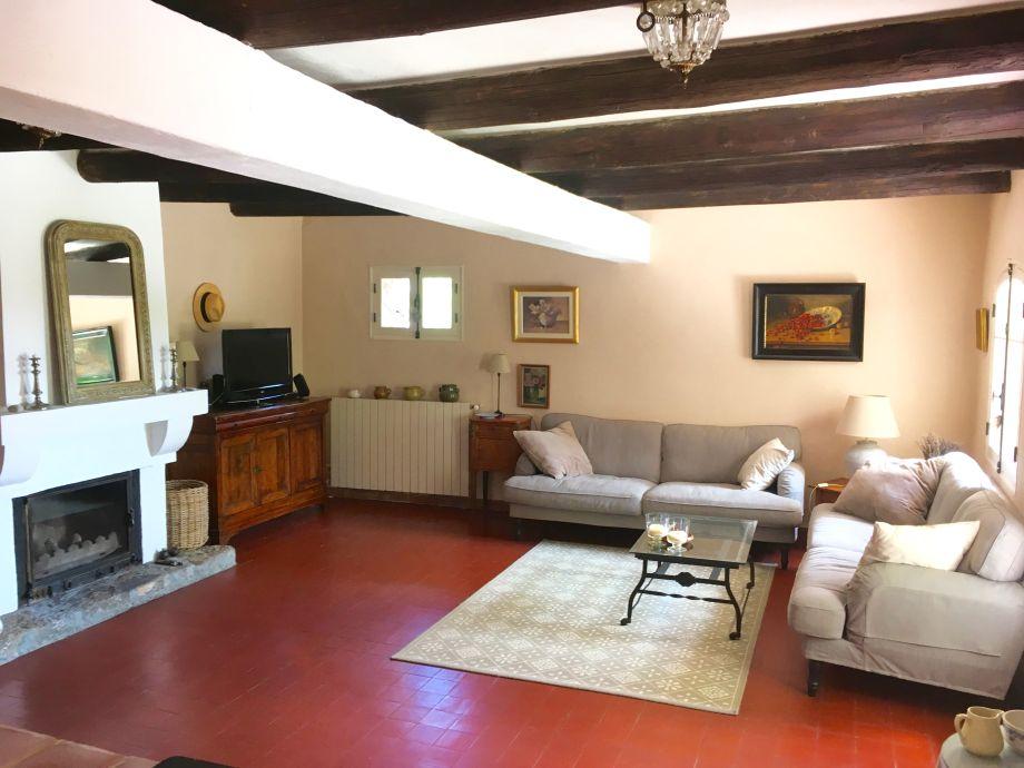 privates ferienhaus aus naturstein ruhig und mit gro em pool provence var s dfrankreich. Black Bedroom Furniture Sets. Home Design Ideas