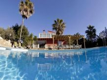 Villa Villa Balneario Mallorca