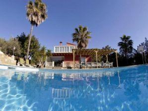 Villa Balneario Mallorca