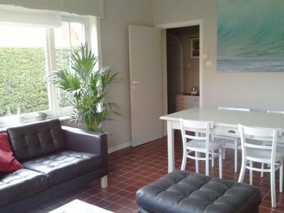 ferienhaus maria de haan belgische k ste westflandern. Black Bedroom Furniture Sets. Home Design Ideas