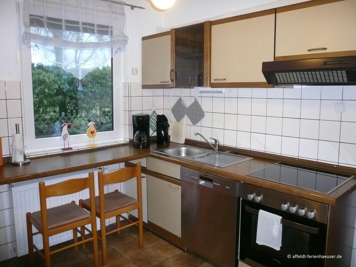 ferienhaus scharnstedt nordholz firma affeldt frau renate affeldt. Black Bedroom Furniture Sets. Home Design Ideas