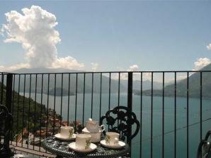 Ferienwohnung Vista d'Oro Palma Apt. 2
