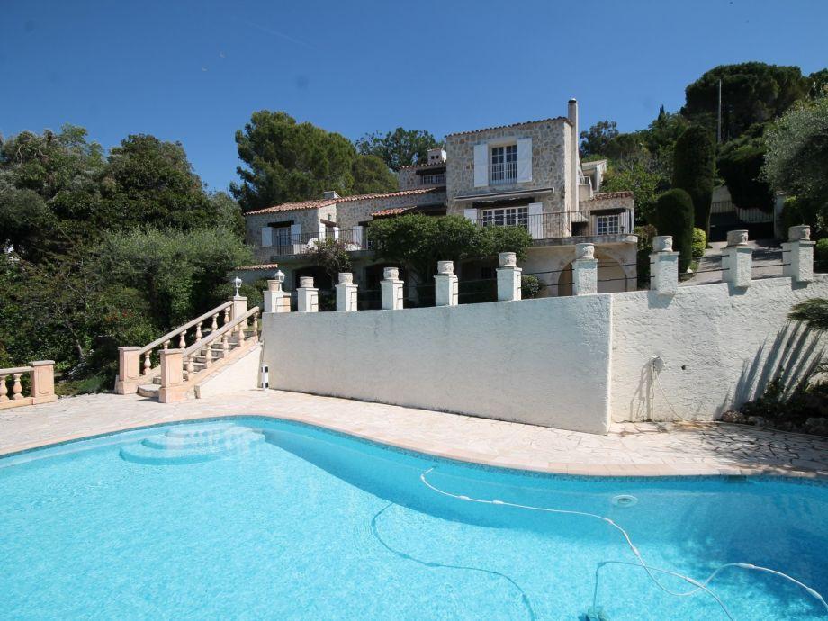 Splendid villa with private pool