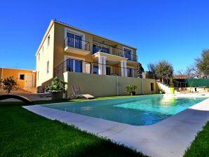 Villa HSUD0042