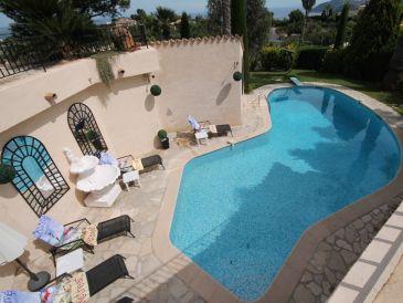 Villa HSUD0072