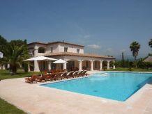 Villa HSUD0079