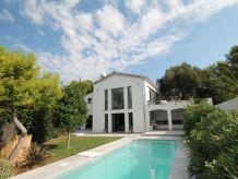 Villa HSUD0033