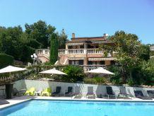 Villa HSUD0351