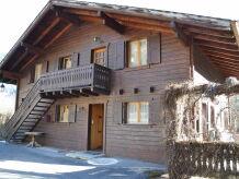 Ferienhaus La Rocaille 01