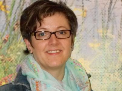 Ihr Gastgeber Lydia Seipel