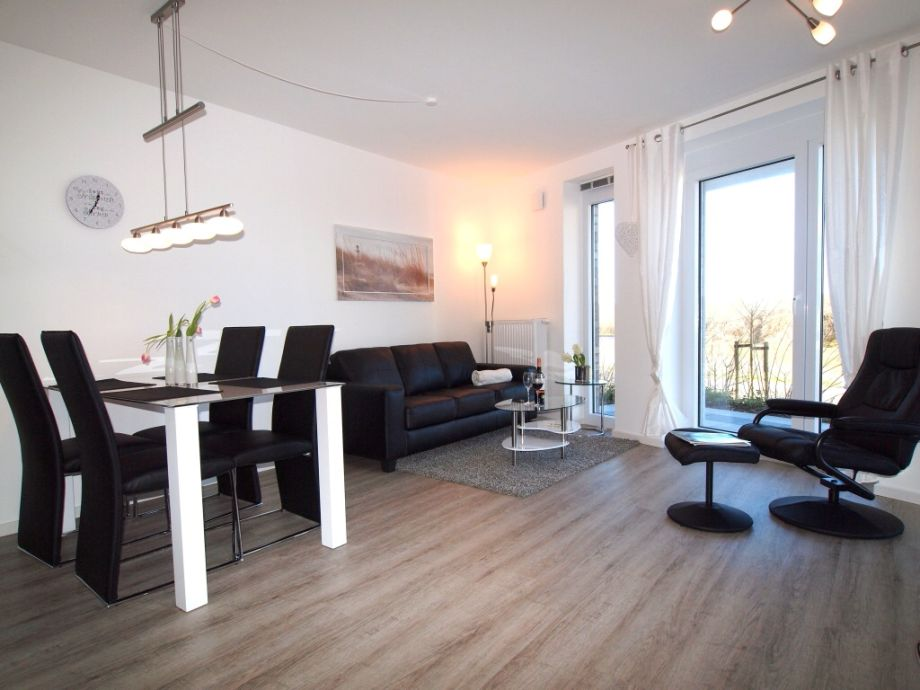 Wohnideen Ess Und Wohnzimmer best ess und wohnzimmer modern contemporary brentwoodseasidecabins