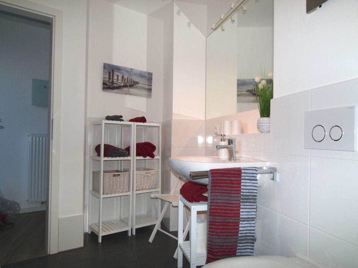 ferienwohnung de kleev nordsee firma ferienwohnungen zum genie en frau claudia pape. Black Bedroom Furniture Sets. Home Design Ideas
