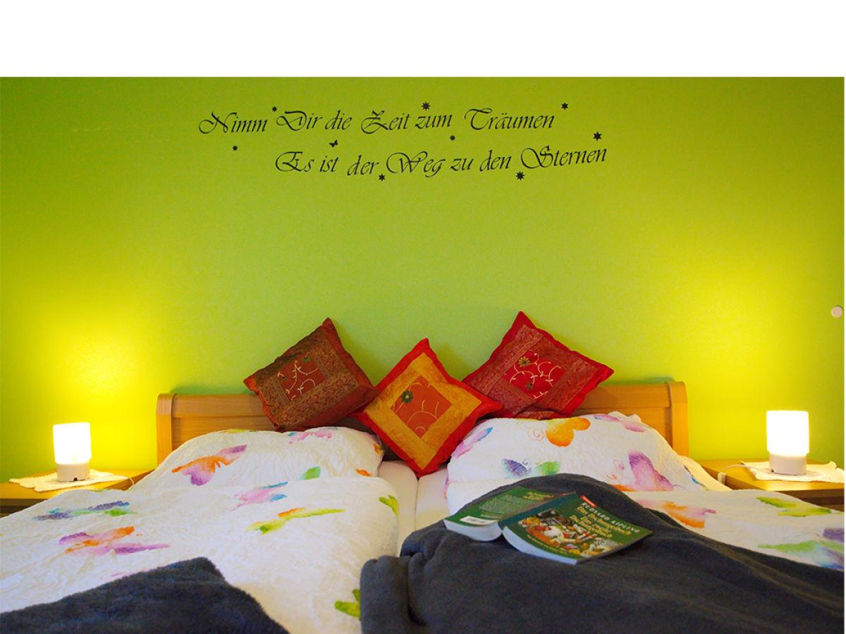 ferienwohnung 5 elemente ostfriesland nordsee gro efehn timmel frau karin tapken. Black Bedroom Furniture Sets. Home Design Ideas