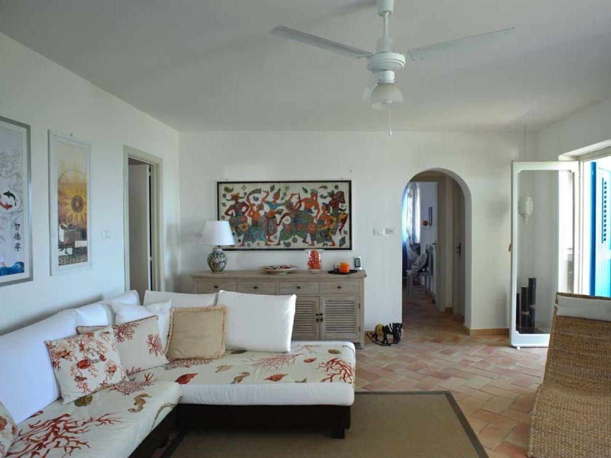 Купить квартиру в италии сицилия таормина