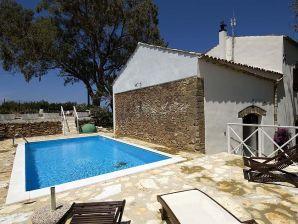 Villa Casale del Ponte