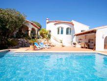 Holiday house Eliva