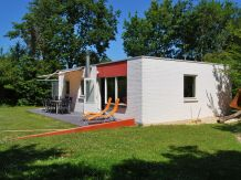 Ferienhaus Brouwershoofd 23