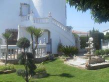 Villa Ma Fontaine
