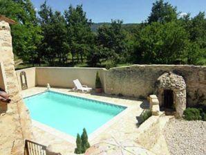 Villa Fesnil