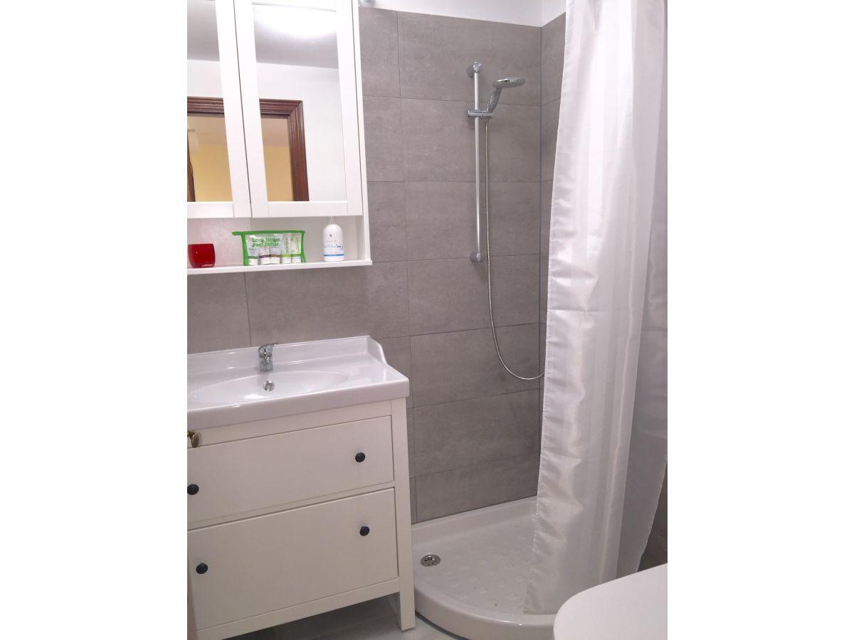 apartment penthaus mijas golf costa del sol herr manfred widmann. Black Bedroom Furniture Sets. Home Design Ideas