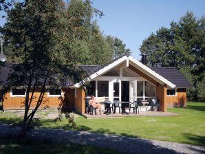 Ferienhaus Væggerløse, Haus-Nr: 28473