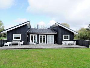 Ferienhaus Blåvand, Haus-Nr: 30296
