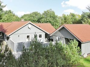 Ferienhaus Ansager, Haus-Nr: 70224