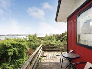 Ferienhaus Ebeltoft, Haus-Nr: 73309