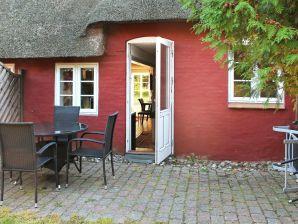 Ferienhaus Röm, Haus-Nr: 76437
