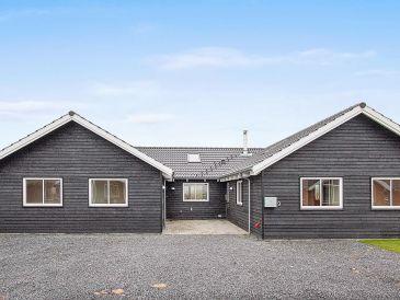 Ferienhaus Kappeln, Haus-Nr: 76616