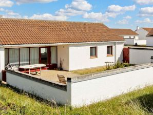 Ferienhaus Pandrup, Haus-Nr: 77060