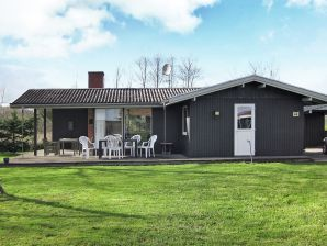 Ferienhaus Bjert, Haus-Nr: 87157