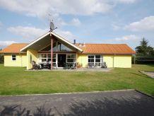 Ferienhaus Hadsund Sogn, Haus-Nr: 87408