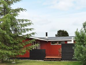 Ferienhaus Fjellerup Strand, Glesborg, Haus-Nr: 87413