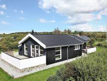 Ferienhaus Vestervig, Haus-Nr: 94942