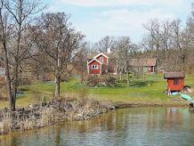 Ferienhaus Gryt / Valdemarsvik, Haus-Nr: 56813