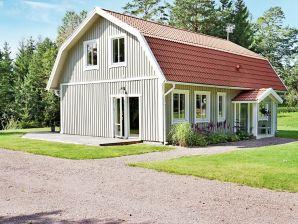 Ferienhaus Ydre / Tranås, Haus-Nr: 56763