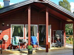 Ferienhaus Norrtälje / Bergshamra, Haus-Nr: 56765