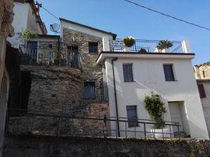 Ferienhaus Villa Lumi