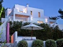 Villa Fabulous